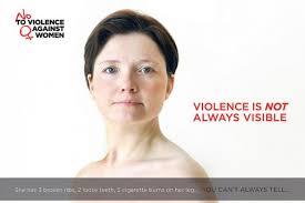 la violence silencieuse contre salaire feminin